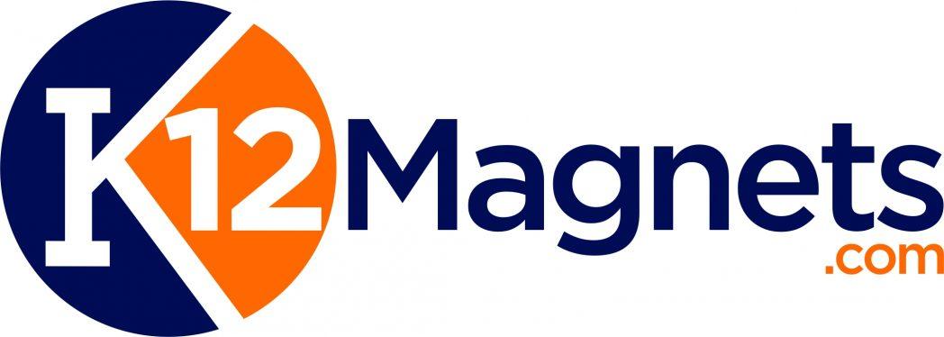K12 Magnets.com